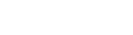 Audubon Dental Group logo